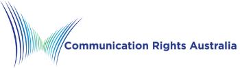 CRA-logo-6.png