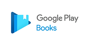 Google-Play_New-Logos2_books.png