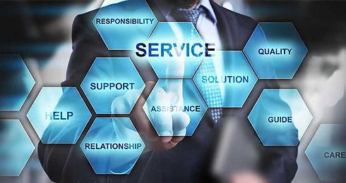 it-services (1).jpg