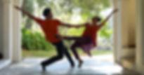web-01dance.jpg