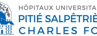 ATELIER DOUBLAGE & BRUITAGE-HÔPITAL PITIÉ SALPÉTRIÈRE-Ateliers cinéma carte blanche