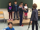 Scenarlab-Formation réalisation films