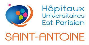 """ATELIER """"RENCONTRE AVEC UN PROFESSIONNEL DU CINÉMA""""-carte blanche à l'hôpital Saint An"""