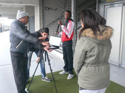 Scenarlab-Ateliers-Réalisation-StadeSup'