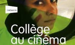 Scenarlab-ateliers réalisation Paris