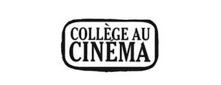 "Ateliers ""Collège au cinéma"" 2019"
