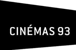 scenarlab-cinéma 93.png