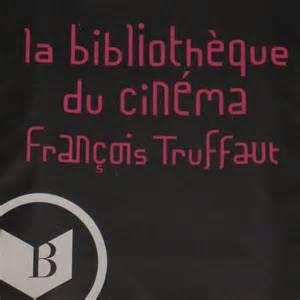 Bibliothèque François Truffaut