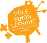Scenarlab-Pole simon lefranc.jpeg