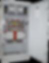 Щит ВРУ-вводно-распределительное устройство