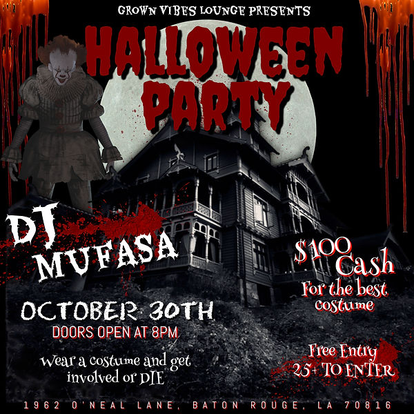 Copy of Halloween Party (1).jpg
