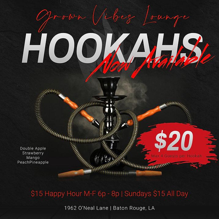 Hookahs Available.jpg