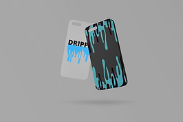 mockup-of-two-floating-iphone-cases-1400