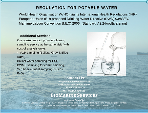 Potable Water Flyer P2.png