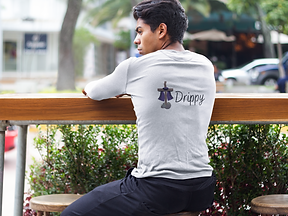 young-man-sitting-on-a-stool-long-sleeve-tee-mockup-a6092.png
