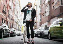 t-shirt-mockup-of-a-man-with-a-bike-talk