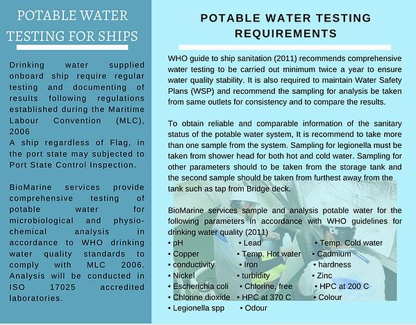 Potable Water Flyer P1.png