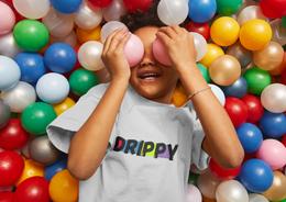 t-shirt-mockup-of-a-kid-having-fun-in-a-