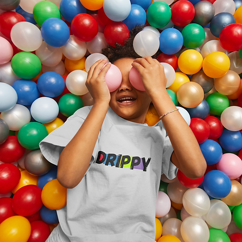 t-shirt-mockup-of-a-kid-having-fun-in-a-