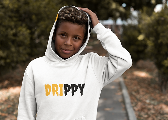 mockup-of-a-young-boy-wearing-a-sublimat
