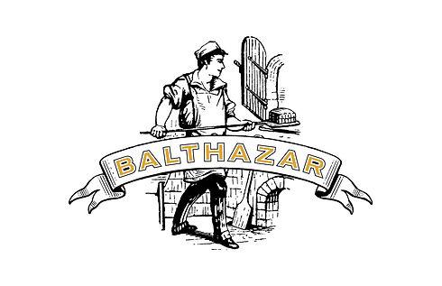 Balthazar7_cs.jpg