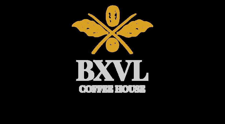 coffee-shop-logo-maker-a956.png