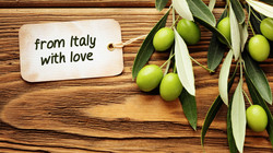 from-italy-with-love