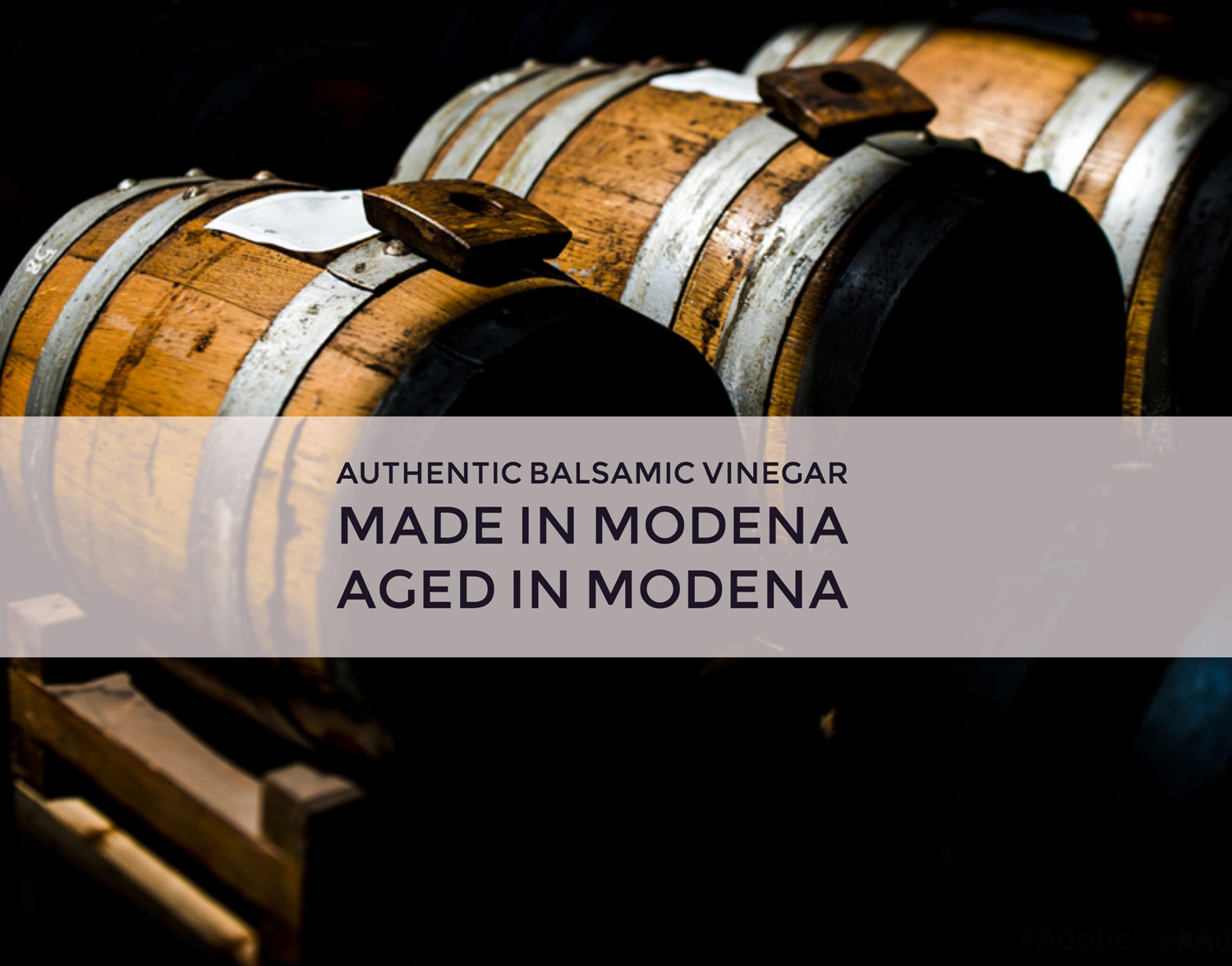 modena vinegar for website