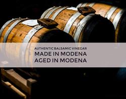 modena vinegar for website