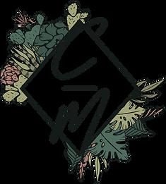 CM Logo Color.png