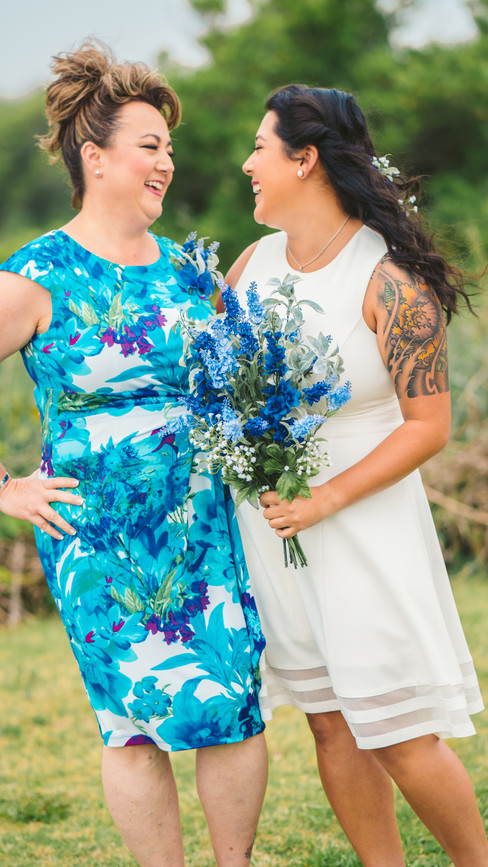 Melinda & Zach-6.jpg