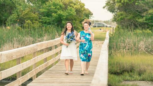 Melinda & Zach-57.jpg