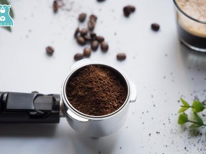 Độ kiềm có tác động như thế nào đến chiết xuất cà phê