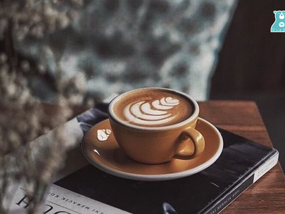 Làn sóng cà phê thứ ba là gì?