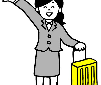 初期費用0円 横浜のシェアハウス 予約も簡単