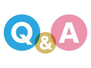 横浜シェアハウス Q&A