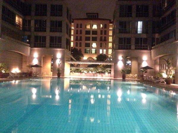 UE square residence 1.jpg