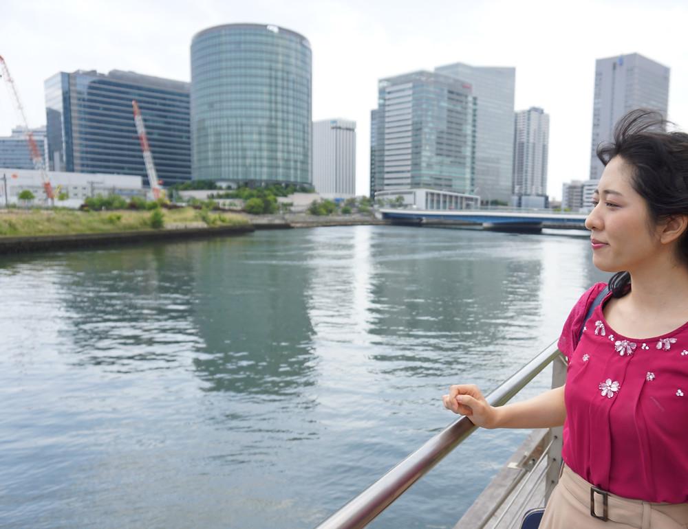 横浜の人気占い師