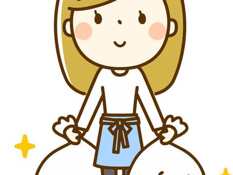 評判、評価の良い横浜のシェアハウスを目指します!その③