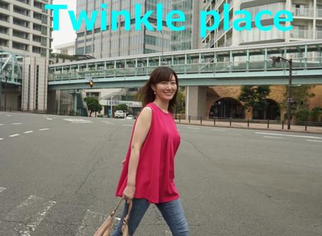 女性専用 横浜 シェアハウス Twinkle place