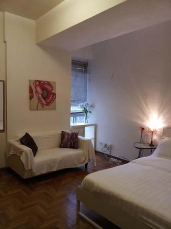 UE square residence .jpg
