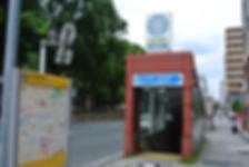 阪東橋駅 | シェアハウス | 初期費用0円