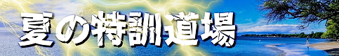 banner-夏の特訓道場(png).png