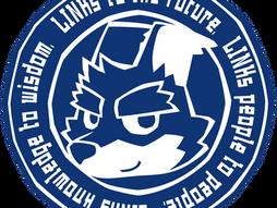 現在の生徒受入状況(2021.7.1)