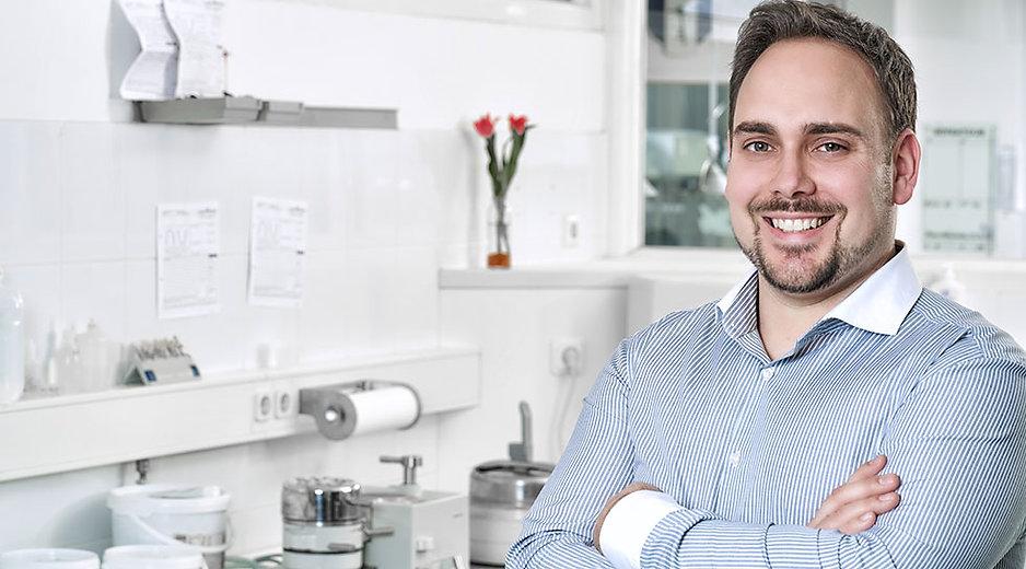 Dentallabor | Lehmann Dentalmanufaktur | Nordrhein-Westfalen