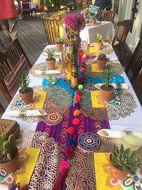Festive table.jpeg