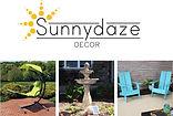SunnyDaze120x90px.jpg
