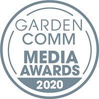 2020 Garden Comm Award Silver Logo.jpg
