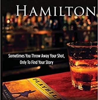 Love Dad, Life at Hamilton, Let the Sun Shine