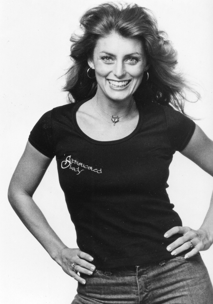 Cynthia Bria-athlete
